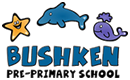 Bushken Pre-School